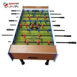 فوتبال دستی مدل AD 1
