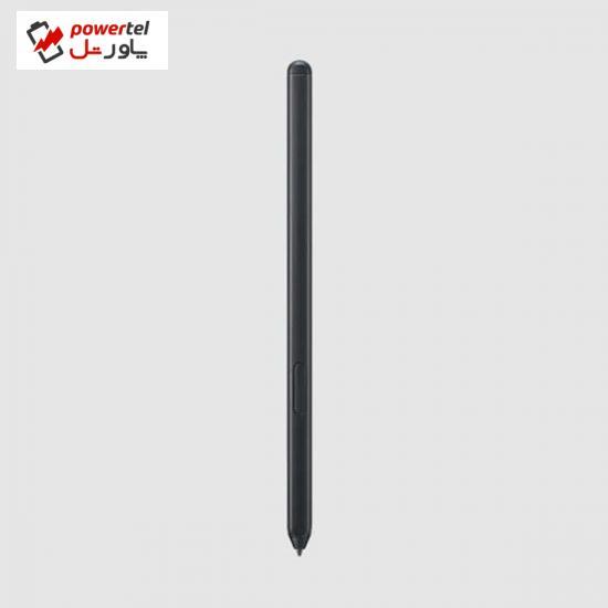 قلم لمسی سامسونگ مدل EJ-PG998 مناسب برای گوشی موبایل سامسونگ Galaxy S21 Ultra