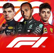 F1 Mobile Racing؛ تجربه یک بازی ریسینگ موبایلی با چاشنی مسابقات فرمول یک