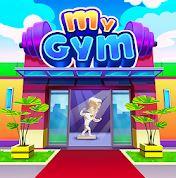 My Gym؛ باشگاه بدنسازی خود را مدیریت کنید