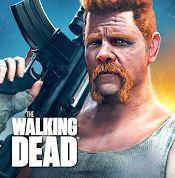The Walking Dead؛ مردگانی که راه می روند