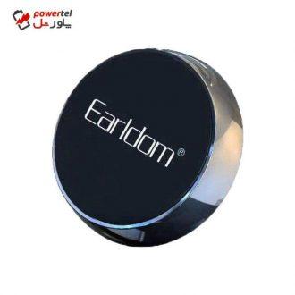 پایه نگهدارنده گوشی موبایل ارلدام مدل ET-EH92