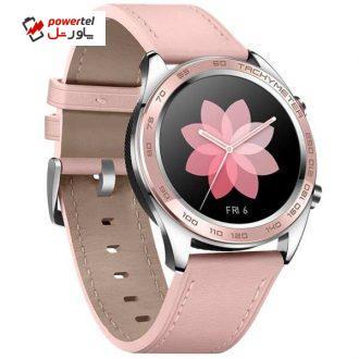 ساعت هوشمند آنر مدل Dream