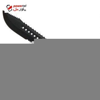 چاقوی سفری کلمبیا کد 1128