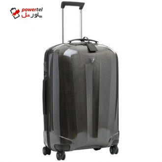 چمدان رونکاتو مدل 5952