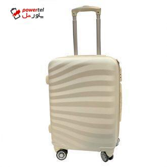 چمدان مدل C048 سایز بزرگ