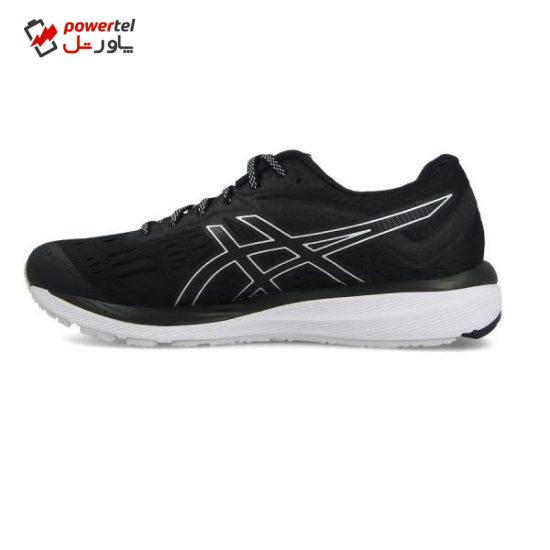 کفش تمرین اسیکس مدل GEL-CUMULUS 20