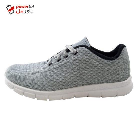 کفش راحتی کد 4995
