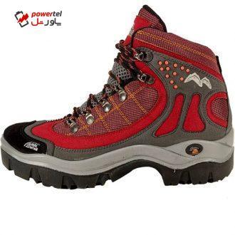 کفش کوهنوردی جام برتر مدل بوفالو
