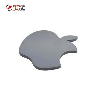 نگهدارنده گوشی موبایل مدل سیب