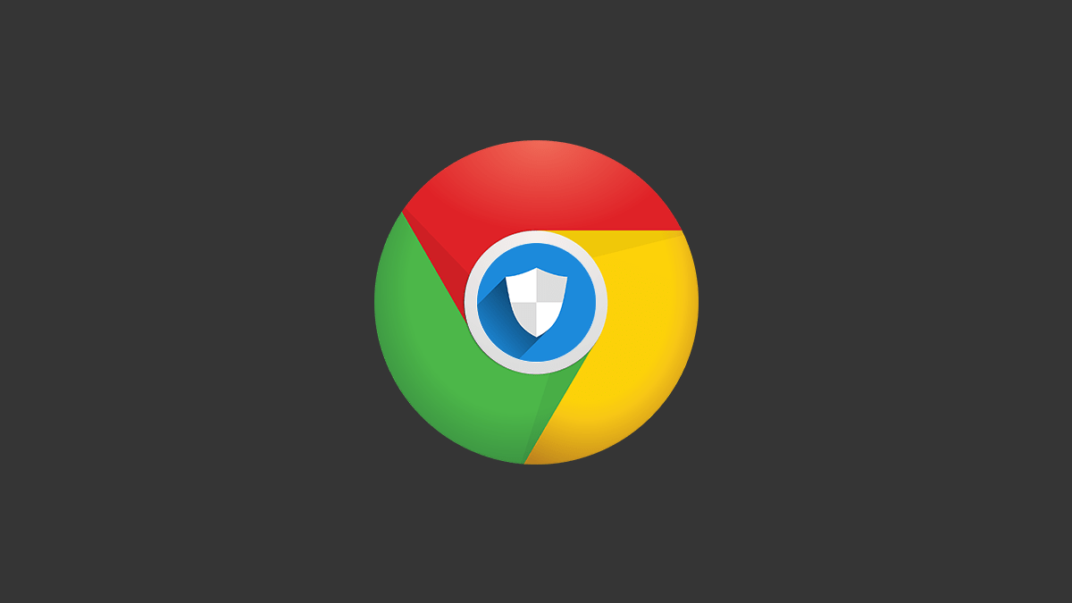 گوگل دو ویژگی امنیتی جدید به مرورگر کروم اضافه میکند