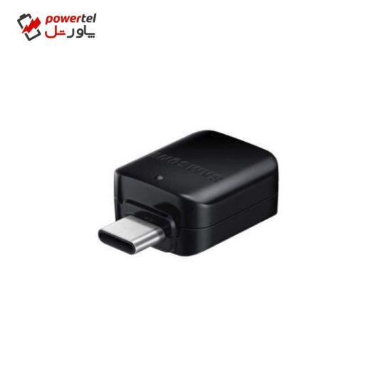 مبدل USB-C OTG مدل S-2