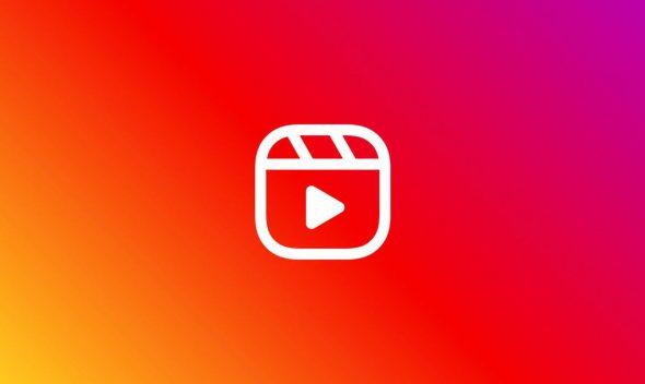 تبلیغات Reels اینستاگرام برای تمام کاربران جهان فعال شد