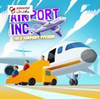 معرفی اپ – Airport Inc؛ شرکت هواپیمایی کوچکتان را گسترش دهید