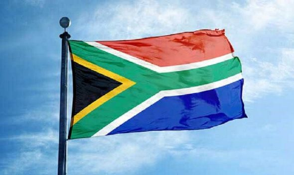 حمله سایبری به بندری در آفریقای جنوبی