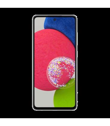 گوشی موبایل سامسونگ Galaxy A52s 5G دوسیم کارت ظرفیت 8/256 گیگابایت
