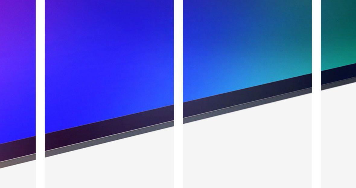 دوربین ۲۰۰ مگاپیکسلی سامسونگ روی Galaxy S23 Ultra استفاده خواهد شد؟