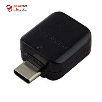 مبدل OTG USB-C کد 5544