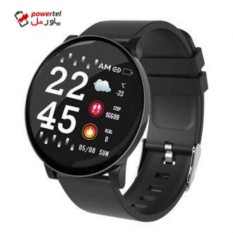 ساعت هوشمند مدل S13W8