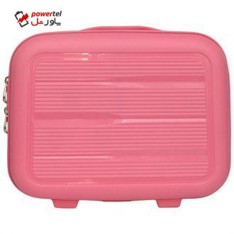 کیف لوازم شخصی مدل 1800073