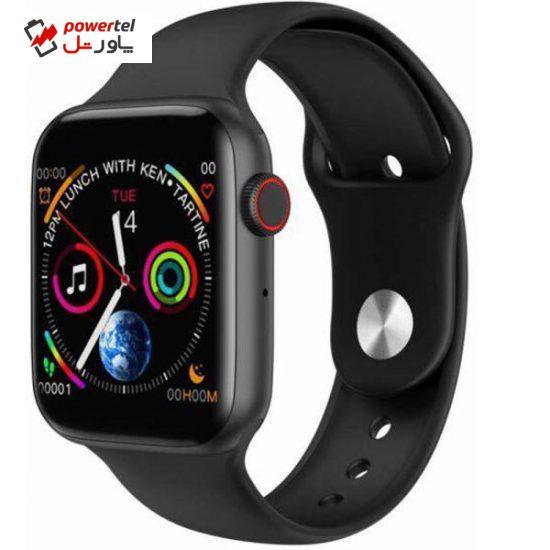 ساعت هوشمند مدل w3