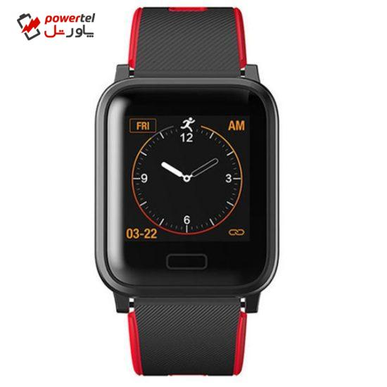 ساعت هوشمند مدل SX11