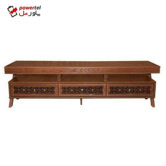 میز تلویزیون مدل 1725