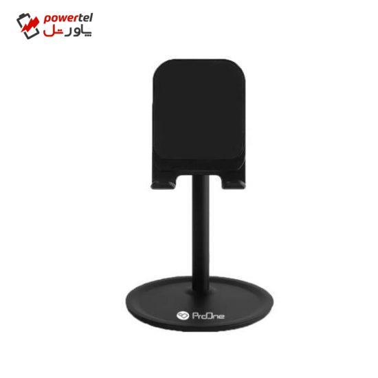 پایه نگهدارنده گوشی موبایل پرووان مدل gh-03