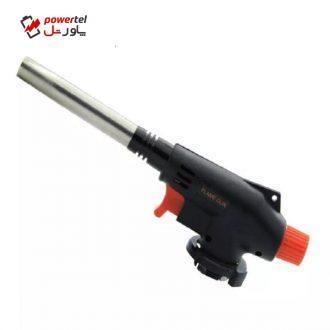 سرپیک شعله افکن مدل Cyclone flame Gun