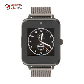 ساعت هوشمند امینگا مدل Z60