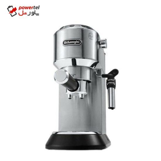 قهوه ساز دلونگی مدل ec685