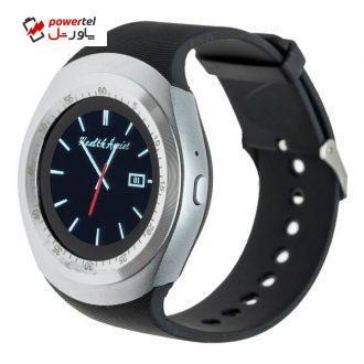 ساعت هوشمند دابل سیکس مدل  Y1