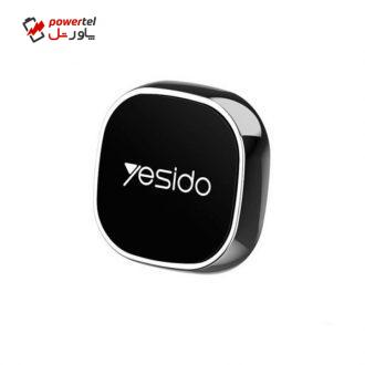 پایه نگهدارنده گوشی موبایل یسیدو مدل C81