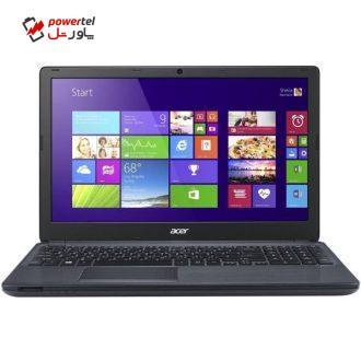 لپ تاپ 15 اینچی ایسر مدل Aspire V5-561-9410