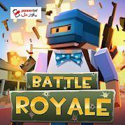 معرفی اپ – Grand Battle Royale؛ دشمن را از پای درآورید