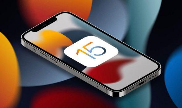 مشکل پیدا نشدن سیم کارت در iOS 15 گریبان گیر برخی از کاربران شد
