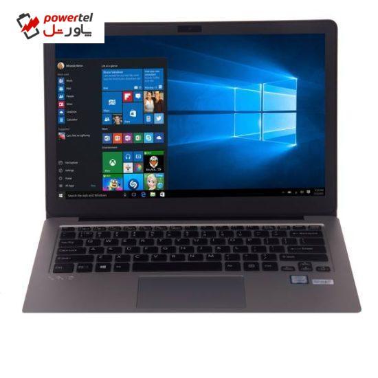 لپ تاپ 13 اینچی وایو مدل Z