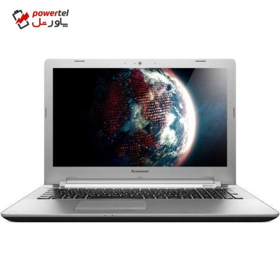 لپ تاپ 15 اینچی لنوو مدل IdeaPad Z5170
