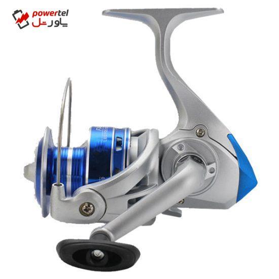 چرخ ماهیگیری های چاو مدل TH 7000