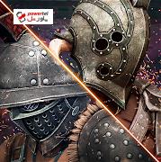 معرفی اپ – Stormborne2؛ نبردهای سهمگین گلادیاتورها