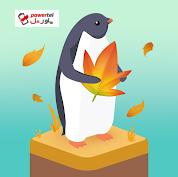 معرفی اپ – Penguin Isle؛ جزیره پنگوئنها را اداره کنید