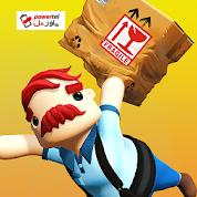 معرفی اپ – Totally Reliable Delivery Service؛ پستچی بامزه را به مقصد برسانید