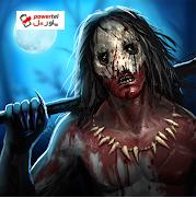 معرفی اپ – Horrorfield Multiplayer horror؛ از انسانهای روانی فرار کنید