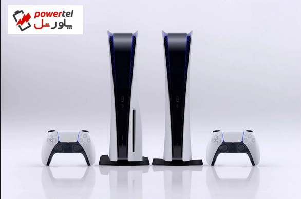 PS5 و گرافیک RTX 3090 طعمه لذیذ سارقان