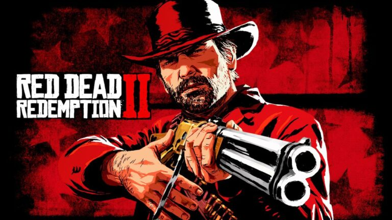 Red Dead Redemption: The Outlaws Collection در فروشگاه آمازون لیست شد