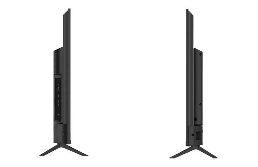 تلویزیونهای هوشمند اسنوا